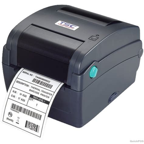 Buy Tsc Ttp245c Desktop Label Printers, Replaced By Tc200. Eagle Signs Of Stroke. Tacoma Stickers. Bagrounds Banners. Elite Banners. Electrical Panel Stickers. 2004 G35 Stickers. Wall Art Decals. 10th December Signs Of Stroke
