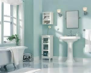 blue bathrooms ideas blue bathroom ideas decor bathroom decor ideas