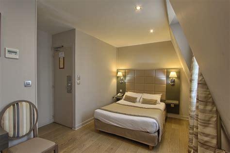 deco chambre hotel deco chambre hotel deco chambre hotel 29 manger
