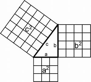 Fehlende Winkel Berechnen : einf hrung in die fachmathematik ~ Themetempest.com Abrechnung