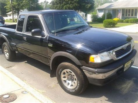 auto body repair training 2000 mazda b series transmission control sell used 1998 mazda b2500 se standard cab pickup 2 door 2 5l parts only no title in huntsville