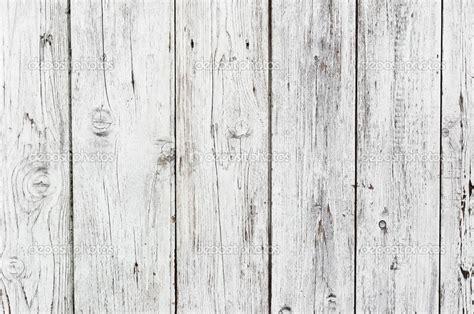 white barn wood white wood wallpaper wallpapersafari