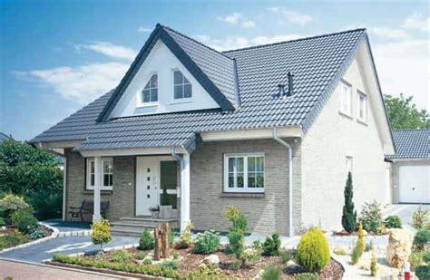 Einfamilien Haus by Einfamilienhaus Bauen Gr 246 223 Te Auswahl An H 228 Usern Und