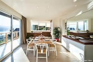 deco salle a manger salon with moderne salle 192 manger d 233 coration de la maison et des id 233 es de