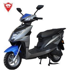 Motoare Electrice Ieftine by Producătorii De Scuter Electric Citycoco China Furnizori