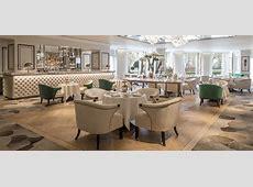 5Star Park Lane Hotel in Mayfair, London Grosvenor