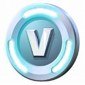 FREE Fortnite Download: 13500 vbucks 1