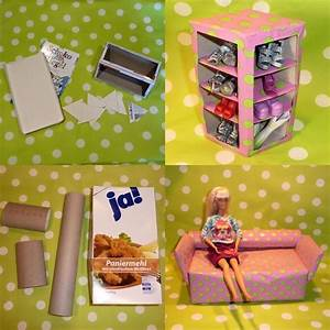 Easy Möbel Gutschein : bildergebnis f r barbie m beln barbie furniture pinterest barbie barbie m bel and barbie ~ Yasmunasinghe.com Haus und Dekorationen