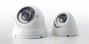 Bunker Hill Security Security Camera Manuals