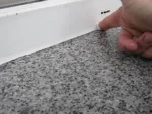 Fliesen Putzen Mit Spülmittel : granit fensterb nke mit natursteinsilikon abdichten silikonfugen selber machen altbau blog ~ Bigdaddyawards.com Haus und Dekorationen