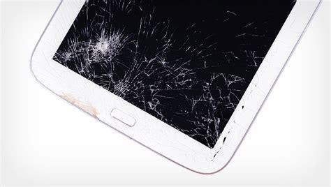 ipad repair phonezone