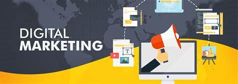 Digital Marketing Course In Gurgaon by Digital Marketing Course In Gurgaon Digital Marketing
