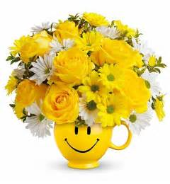 flowers shop be happy bouquet flower bouquets a smile inspiring bouque