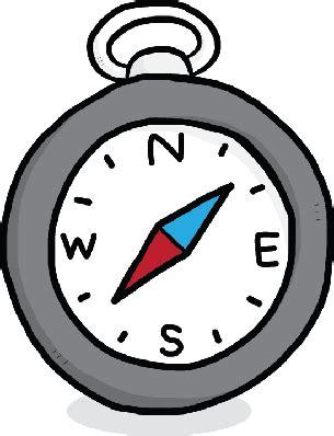 Compass Clip Compass Clipart Pbs Learningmedia
