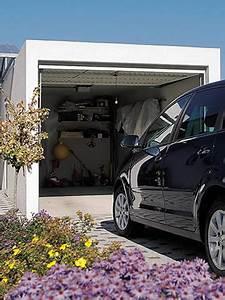 Wie Groß Ist Eine Normale Garage : zapf garagenmodernisierung wir renovieren sanieren und reparieren ihre alte garage zapf ~ Yasmunasinghe.com Haus und Dekorationen