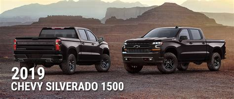 chevy silverado find info pictures pricing color