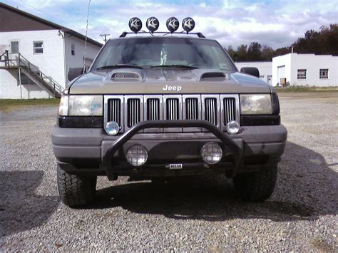 jeep grand cherokee kc lights 2000clipse 1997 jeep grand cherokee specs photos