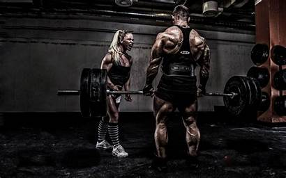 Fitness Backgrounds Wallpapers Workout Gym Background Wiki
