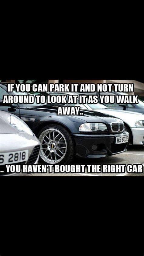 Car Quotes Luxury Car Quotes Quotesgram