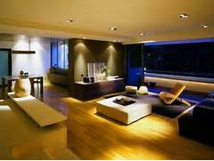 Apartment Room Ideas Decoration Living Room Design Ideas Apartment Living Room Interior Designs