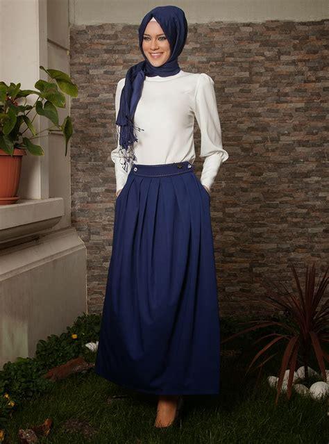 style hijab  robe