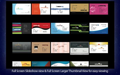 psd template file page  newdesignfilecom