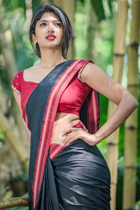 roshni prakash photoshoot stills south indian actress