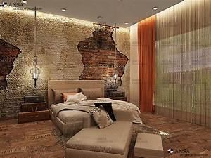 Decor Interior Design : rustic interior design ~ Indierocktalk.com Haus und Dekorationen