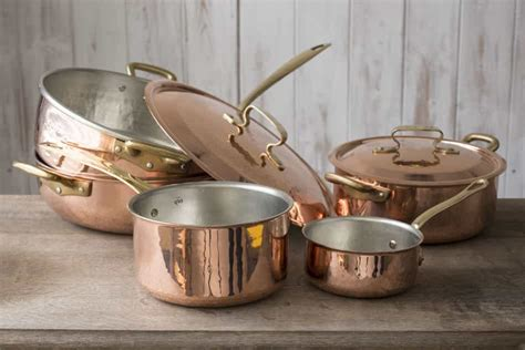 cookware sets budget premium kitchen