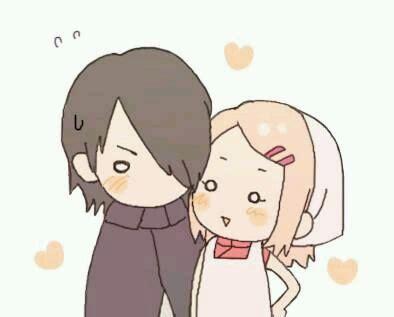 anime chibi kawaii love kawaii love and cute