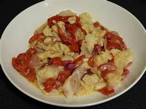 Ceviche De Cabillaud : un plat original le ceviche de cabillaud gourmicom ~ Nature-et-papiers.com Idées de Décoration