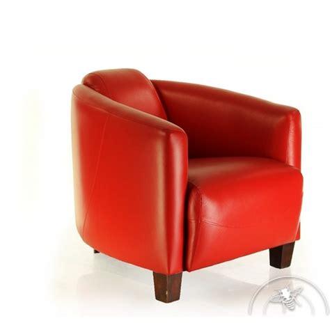 solde fauteuil club 15 id 233 es de d 233 coration int 233 rieure decor