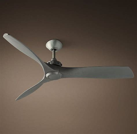 Airplane Propeller Ceiling Fan Electric Fans by 17 Best Ideas About Airplane Ceiling Fan On