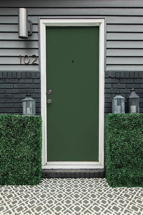 front door paint colors paint ideas  front doors