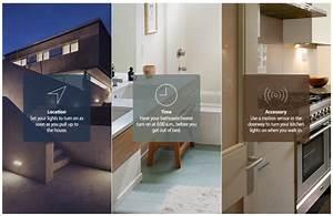 Smart Home Standards : is apple homekit too closed minded to drive smart home ~ Lizthompson.info Haus und Dekorationen