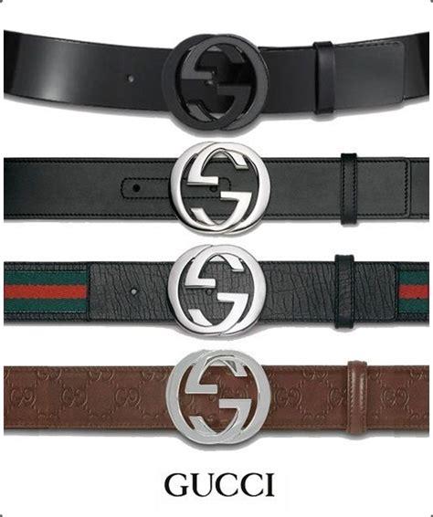 cheap authentic designer belts 40 designer belts for to look impressive