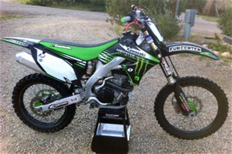 second hand motocross bikes on finance used dirt bikes for sale and what to look for check feel