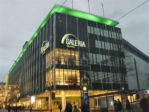 Allee Café Kassel : kassel wilhelmsh her allee staedte ~ Eleganceandgraceweddings.com Haus und Dekorationen