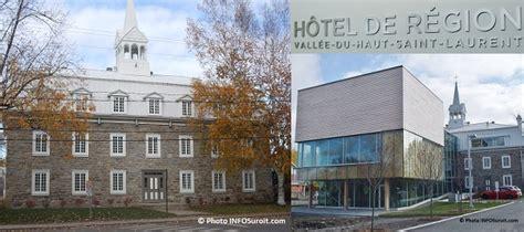 louvre hotel siege social portes ouvertes à la cré pour le 1er anniversaire du siège