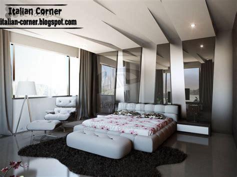 modern bedroom designs ideas decorations