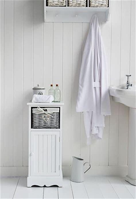 images  bathroom cabinets  pinterest