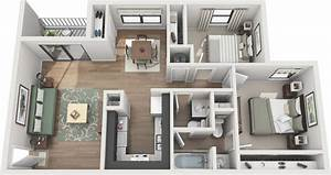 2, bedroom, luxury, apartments, in, franklin, , tn