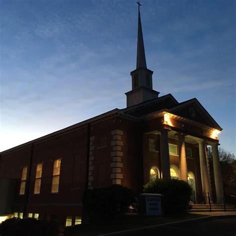 hardwick baptist church home facebook