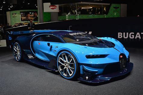 (полная версия) реплика bugatti vision gran turismo | реплика bugatti gt. 2015 Bugatti cars Concept Gran Turismo videogames vision wallpaper | 1920x1280 | 803606 ...