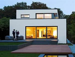 Bauhaus Ravensburg öffnungszeiten : 17 best images about h user on pinterest architecture haus and bauhaus ~ Watch28wear.com Haus und Dekorationen