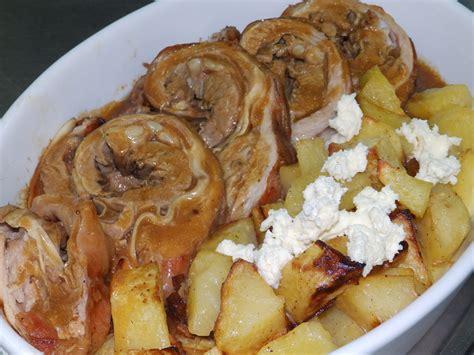 domactis cuisine restaurant romanticari domestic cuisine 10 mije