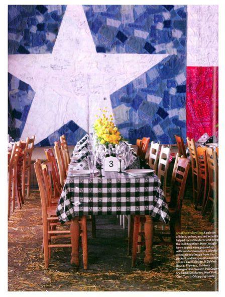 52 Best Texas Party Theme Images On Pinterest Birthdays