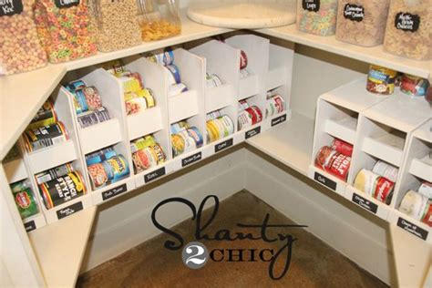 Where Can I Buy A Pantry by Best 25 Food Storage Rooms Ideas On Diy