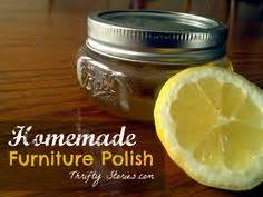 1000 images about moonshine on pinterest moonshine With homemade lemon furniture polish