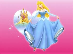 aurora princess aurora photo 17423026 fanpop With robe de la princesse aurore